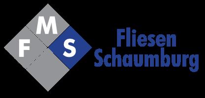Fliesen Schaumburg